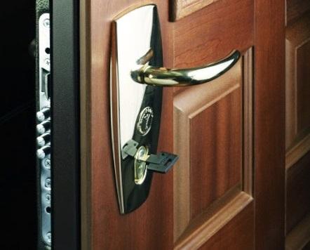 Аварийное вскрытие дверей Mul-t-lock