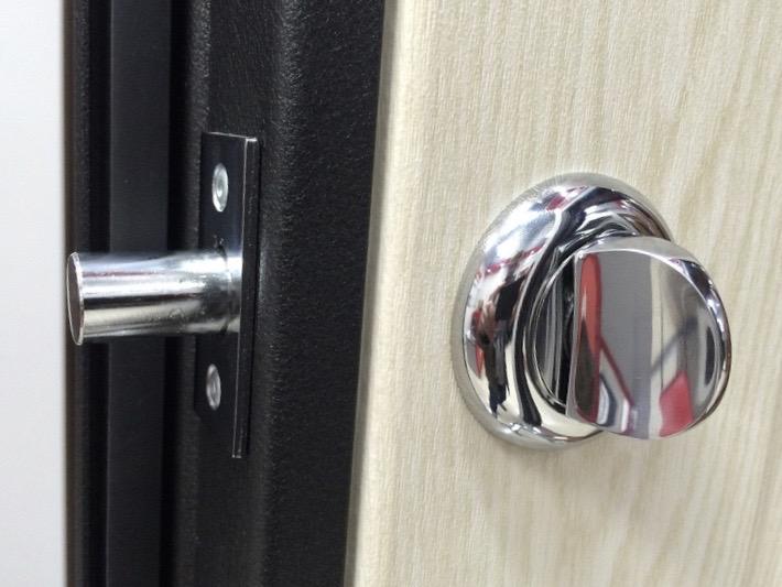 Аварийное вскрытие дверных задвижек в Самаре