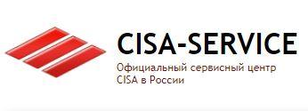 Cisa Service