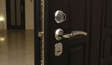 Ремонт дверей Гардиан