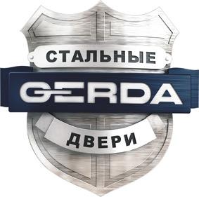 Ремонт дверей Gerda