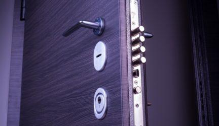 Ремонт дверей Mul-t-lock