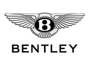 Вскрытие автомобиля Bentley