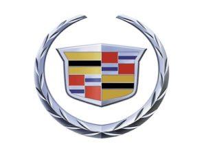 Вскрытие автомобиля Cadillac