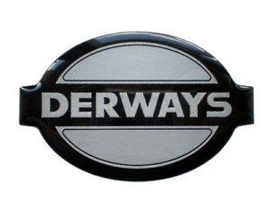 Вскрытие автомобиля Derways