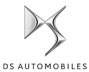 Вскрытие автомобиля DS