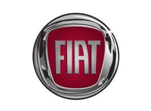 Вскрытие автомобиля Fiat