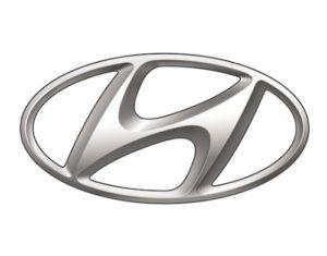 Вскрытие автомобиля Hyundai