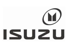 Вскрытие автомобиля Isuzu