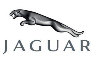 Вскрытие автомобиля Jaguar