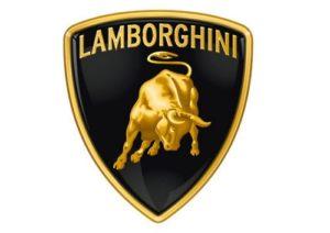 Вскрытие автомобиля Lamborghini