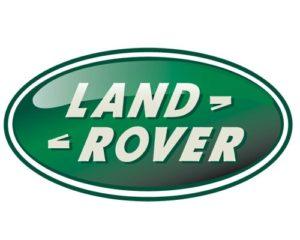 Вскрытие автомобиля Land Rover