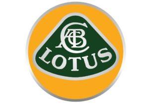 Вскрытие автомобиля Lotus