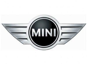 Вскрытие автомобиля Mini
