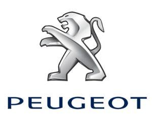 Вскрытие автомобиля Peugeot