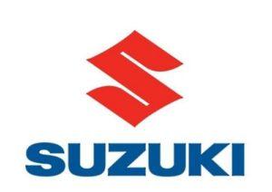 Вскрытие автомобиля Suzuki