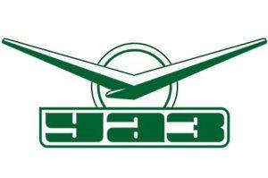Вскрытие автомобиля УАЗ
