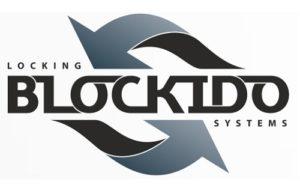 Замки Blockido
