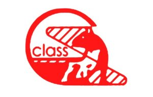 Замки Class
