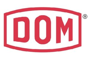 Замки DOM