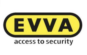 Замки Evva