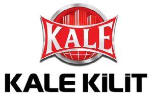 Замки Kale