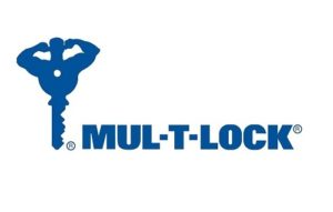 Замки Mul-t-lock