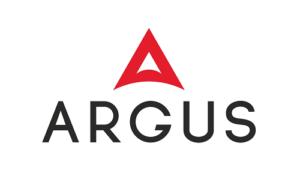 Двери Argus