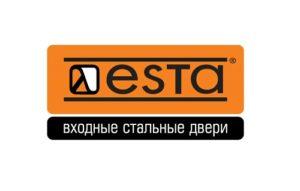 Двери ESTA