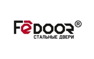 Двери Fedoor