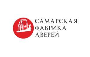 Двери Самарская фабрика