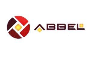 Фурнитура Abbel