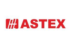 Фурнитура Astex