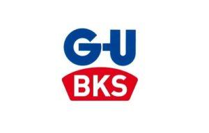 Фурнитура GU BKS