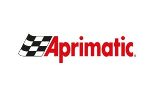 Пульты Aprimatic