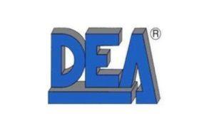 Пульты DEA