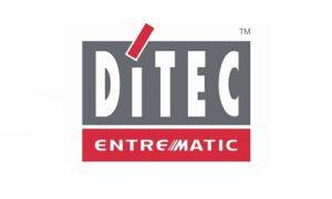 Пульты DiTec