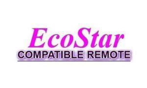 Пульты Ecostar