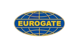 Пульты Eurogate