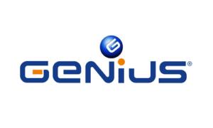 Пульты Genius