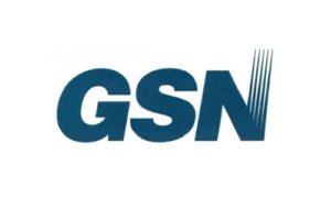Пульты GSN