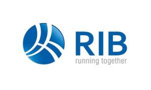 Пульты RIB