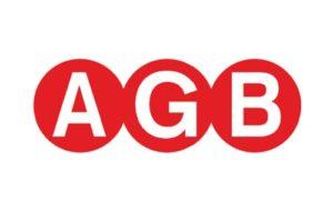 Замки AGB