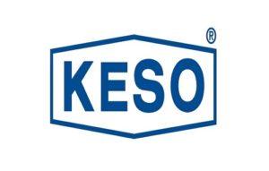Замки KESO