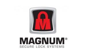 Замки Magnum