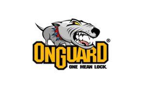 Замки Onguard