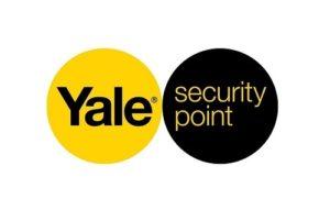Замки Yale